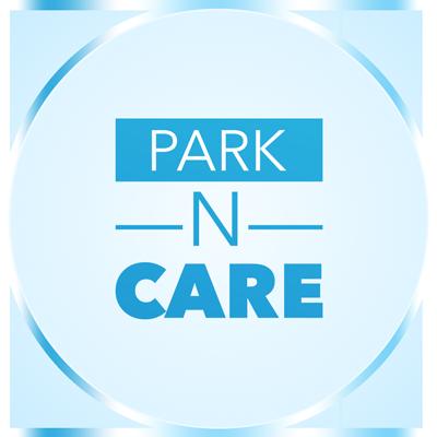 park-n-care